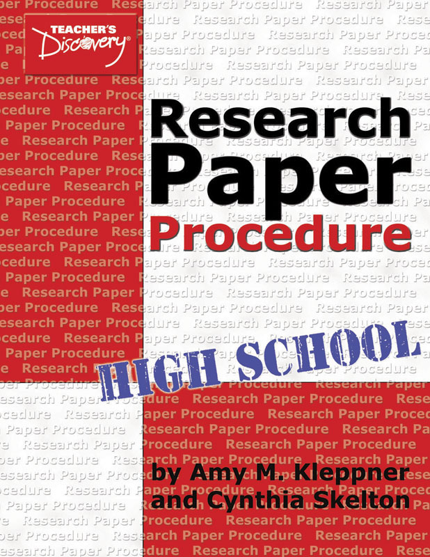 Social psychology research papers
