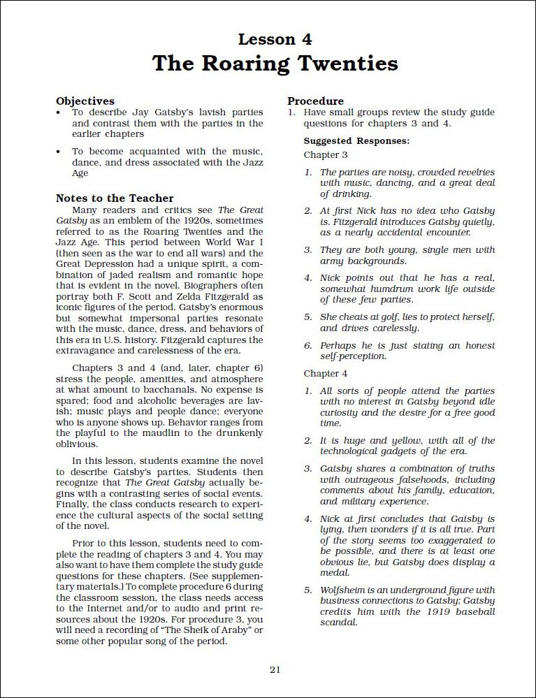 great gatsby foreshadowing essay Great gatsby symbolism essay - find main advice as to how to get the best essay ever no more fs with our trustworthy essay services why be concerned about the report.