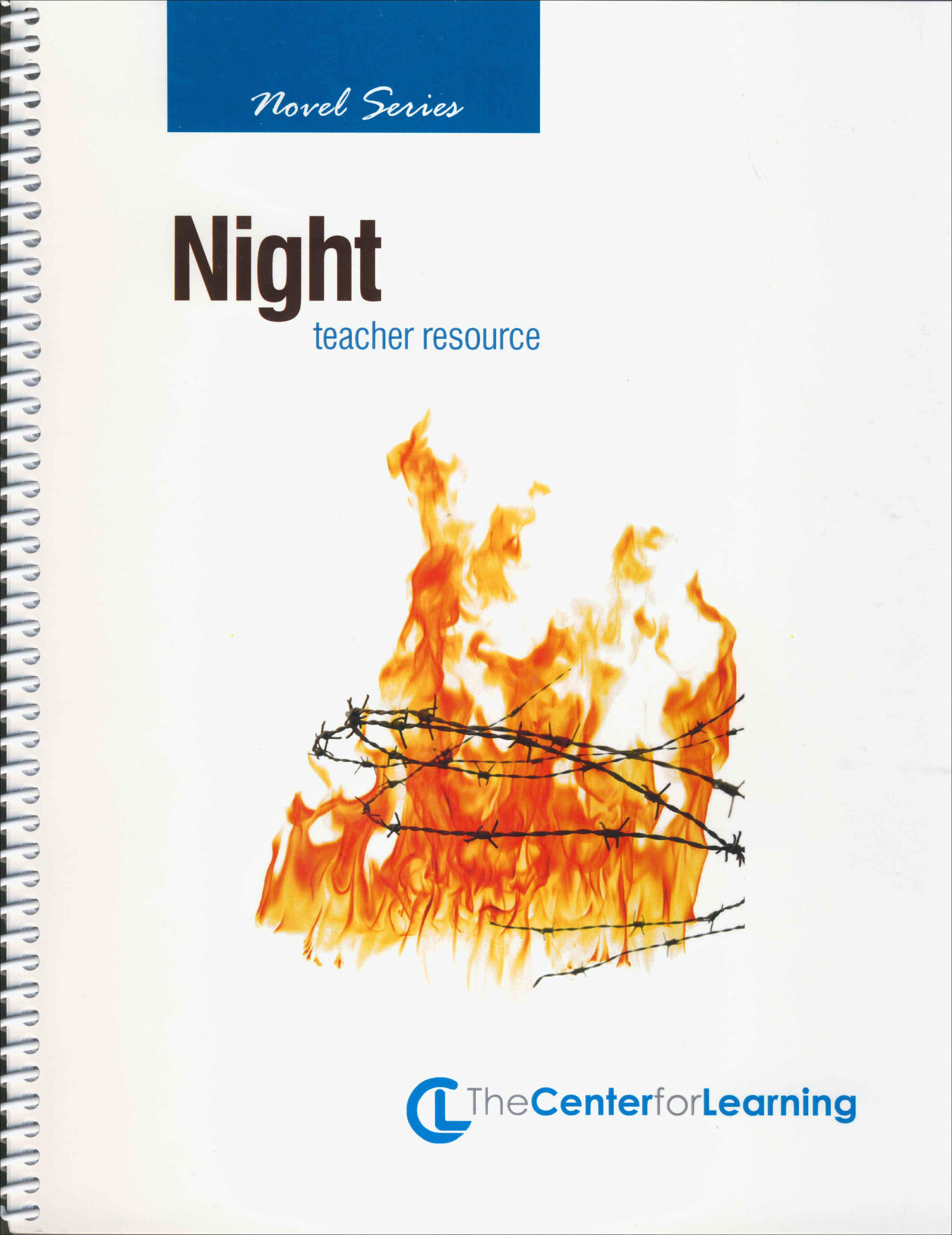Night Curriculum Unit