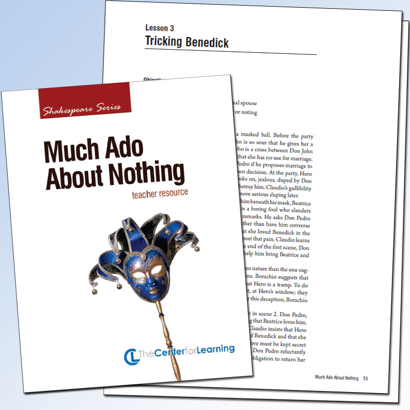 benedick much ado about nothing essay Join now log in home literature essays much ado about nothing a contemporary view of benedick and beatrice much ado about nothing.