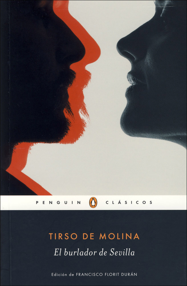 El burlador de Sevilla Reader