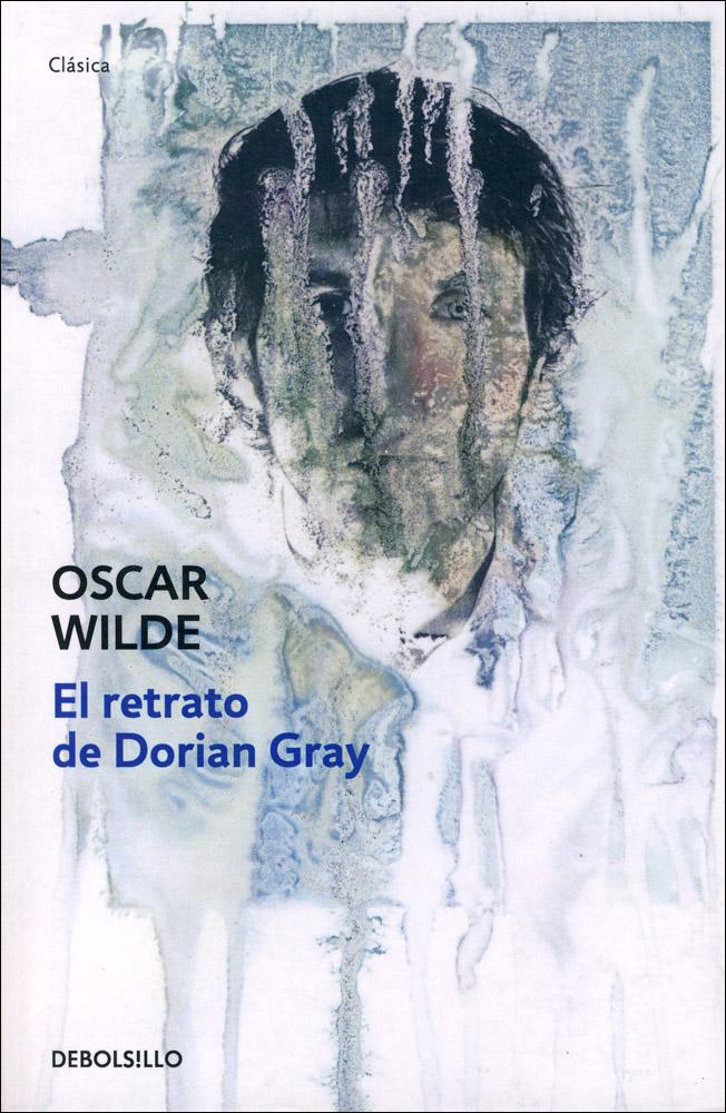 El Retrato de Dorian Gray Reader