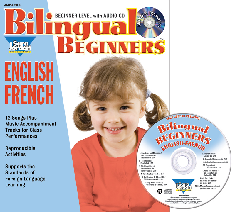 english french bilingual dictionary download