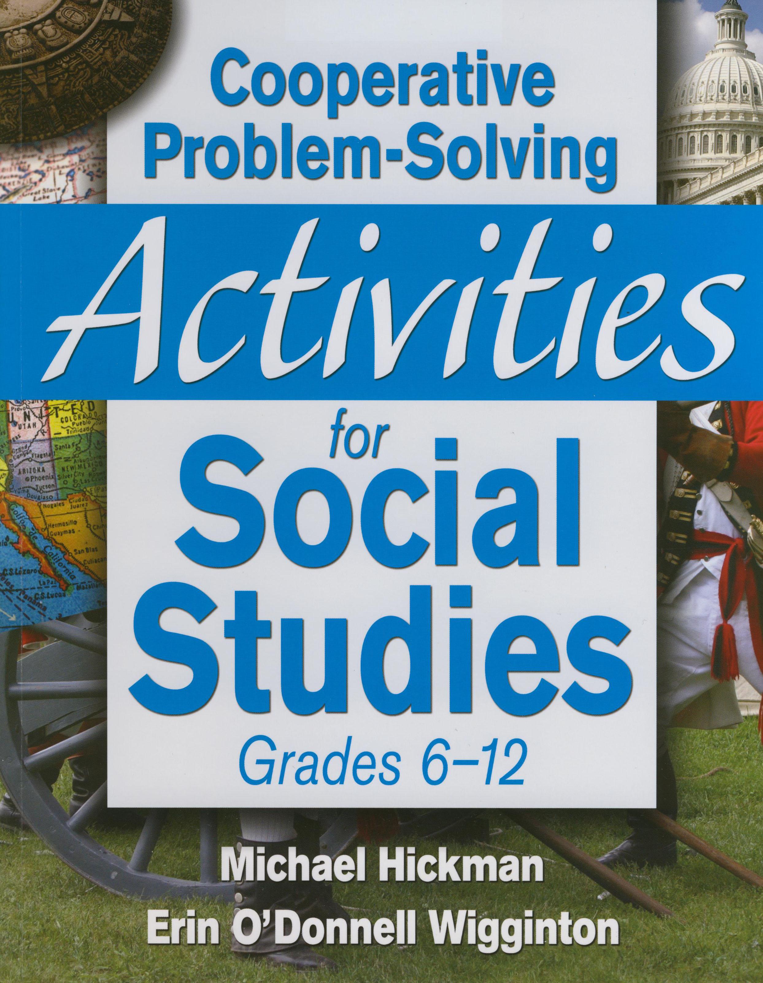 Ejemplo de curriculum curriculum vitae