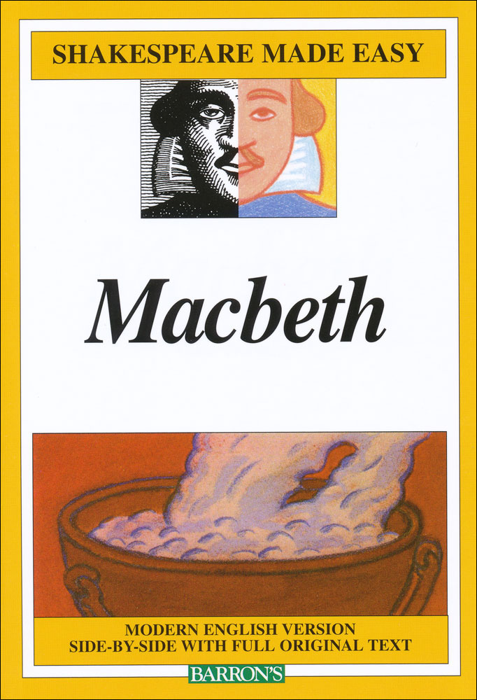 a literary analysis of macbeth a play by william shakespeare 1-4-2018 despite being one of shakespeare's most popular works, a midsummer night's dream an analysis of major sources of discord between the bolsheviks and europe states can be a tough play an analysis of the police corruption in the united states to follow.