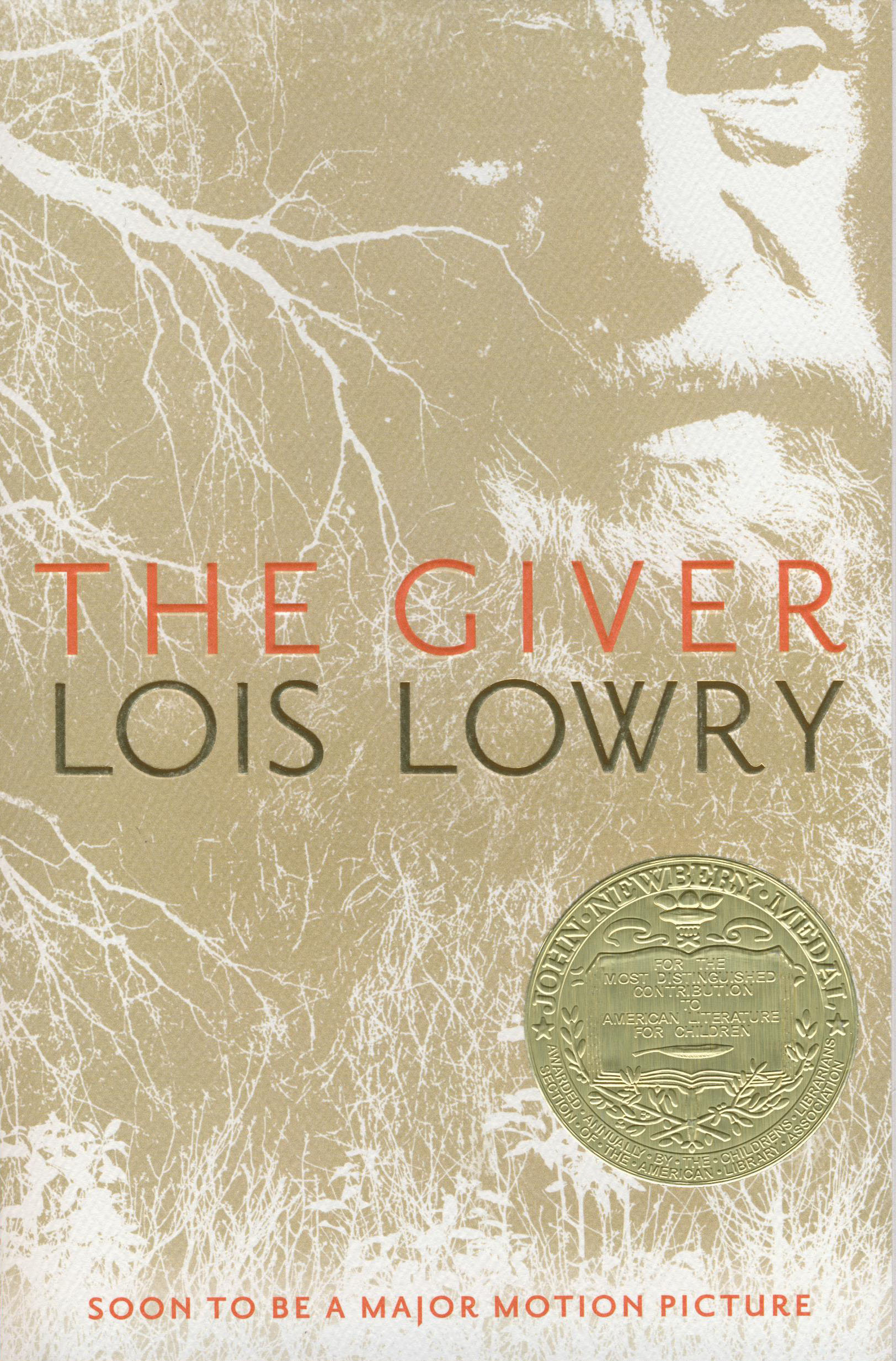 english the giver Movie details aka:the giver (eng), втаемничений (eng) movie rating: 65 / 10 (101919) 97 min [ you can make things better] - in a seemingly perfect community, without war, pain, suffering, differences or choice, a young boy is chosen to learn from an elderly man about the true pain and pleasure of the real world.