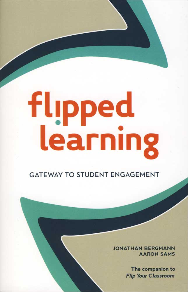 Flipped Learning Companion Book
