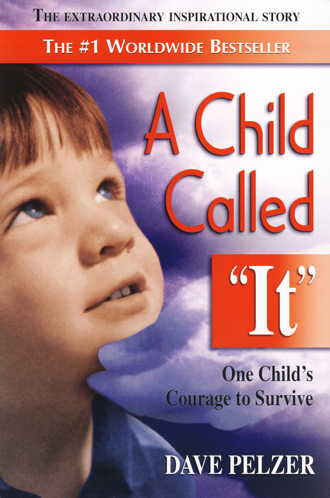 a child called 'it' one child's View 11 important quotes with page numbers from a child called it one child's courage to survive by dave pelzer this list reflects the top quotes from the book's key chapters.