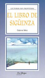 El Libro de Sigüenza Spanish Reader