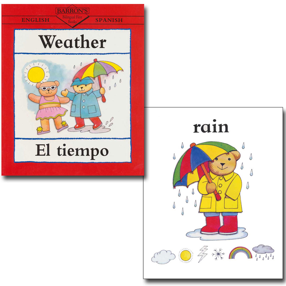 Beginning Readers Collection Set of 19 Books