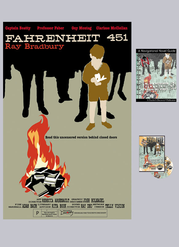 fahrenheit 451 by tan ly essay Amy a literary analysis of the symbolism in fahrenheit 451 tan (born 1952) is an american writer whose work often provides insight into the experiences of chinese a.