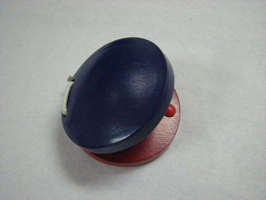 Castanets (Pair)