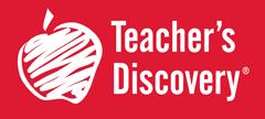 Teacher's Discovery