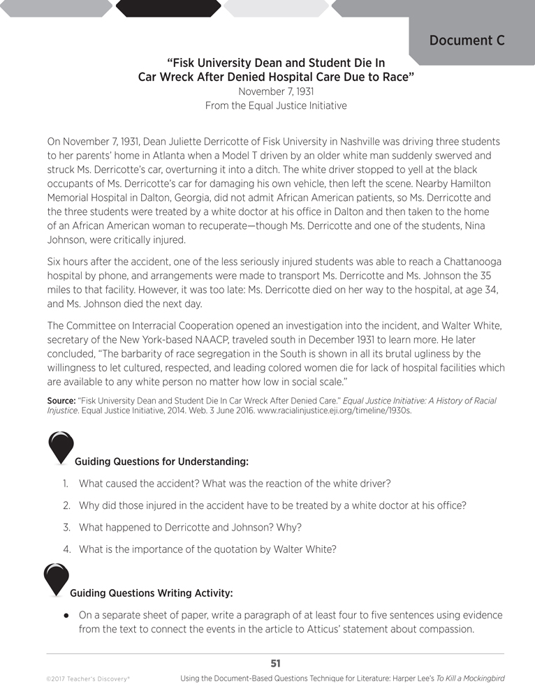 essays on how to kill a mockingbird on prejudice Extracts from this document introduction to kill a mockingbird essay on prejudice in today's society men, women and children experience prejudice in their lives, either as victims themselves or being guilty of using prejudice towards others due to.