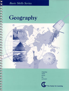 Basic Skills: Geography