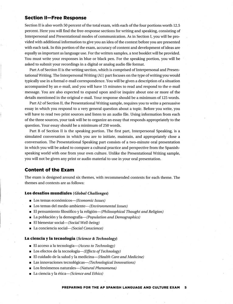 Barron's AP Microeconomics/Macroeconomics, 5th Edition by Musgrave Ph.D., Frank