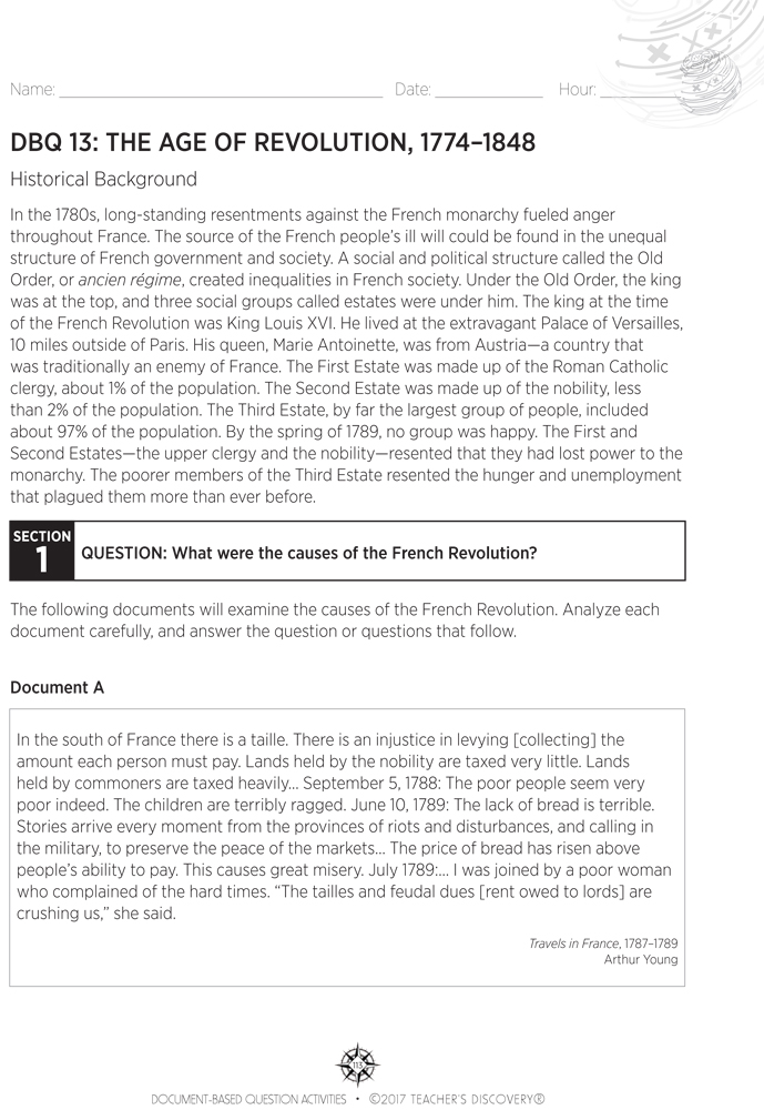 document based essay industrial revolution Download and read industrial revolution document based essay question industrial revolution document based essay question that's it, a book to wait for in this month.