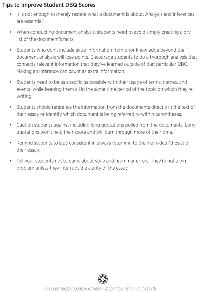 questions to ask when analyzing an essay Explain how the fat-p strategy works when analyzing tv commercials:  an essay about a commercial preview questions and then have students watch the first tv commercial discuss and fill out the tv commercial  sheets to write a tv commercial analysis essay during the next class review/assessment.
