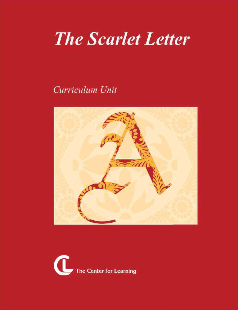 scarlet letter close reading The scarlet letter close analysis essay assignment: write a one page close analysis essay of a short passage from the scarlet letter  continue reading the .