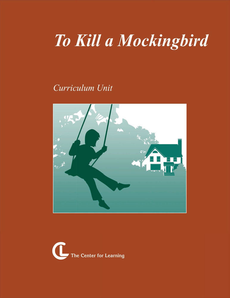essay questions based on to kill a mockingbird Free essay on prejudice in to kill a mockingbird available totally free at echeatcom, the largest free essay community.