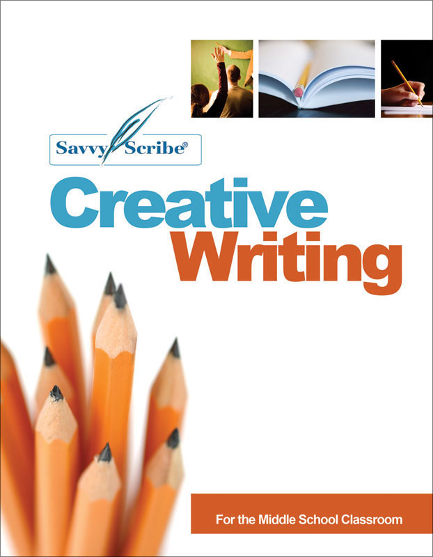 creative writing lessons for middle school 6 ways to teach writing reatively teach your students the fun aspects of writing students of all ages write short stories and papers, from younger elementary-school writers through college-age students.