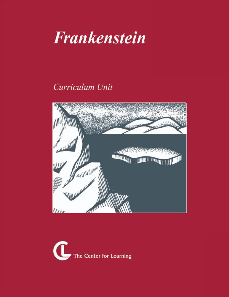 frankenstein context 3 diane long hoeveler frankenstein, feminism, and literary theory cave ab homine unius libri, as the latin epigram warns us: beware the au thor of one book.
