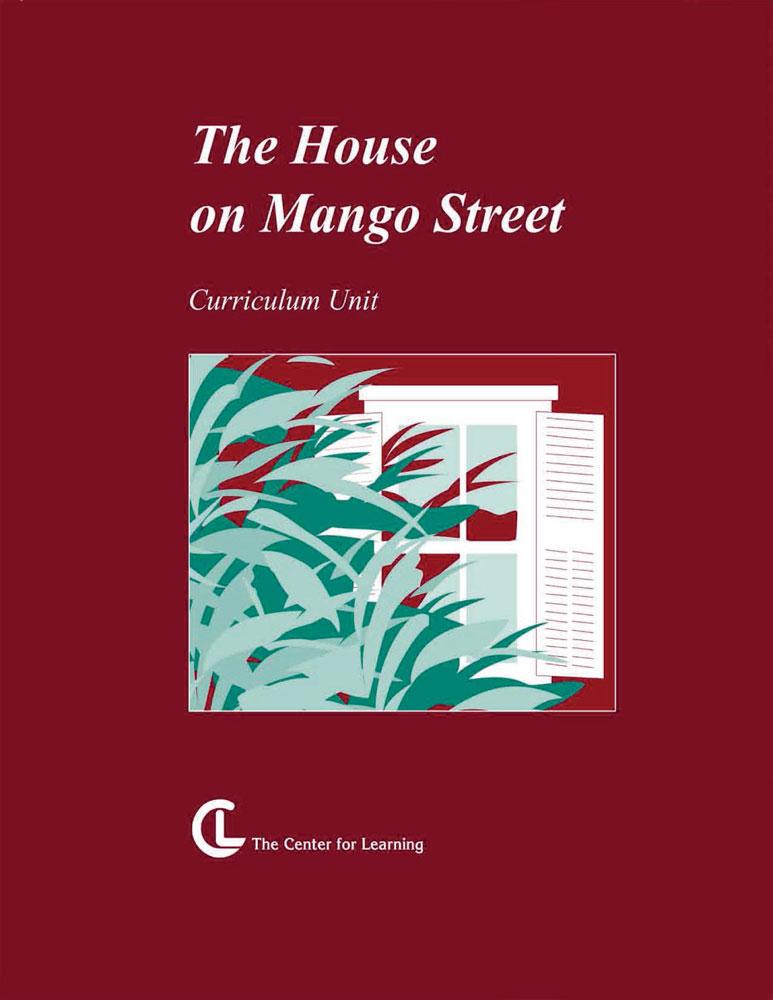 House On Mango Street Themes Essay
