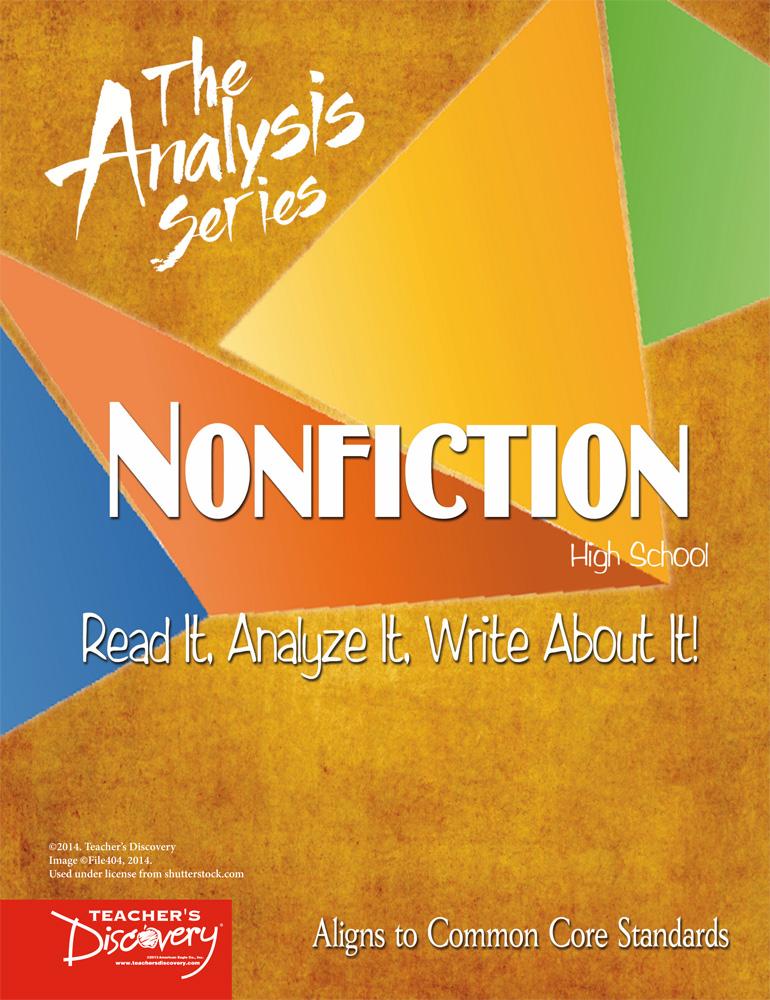 Soapstone Reading Strategy : Soapstone reading strategy poster
