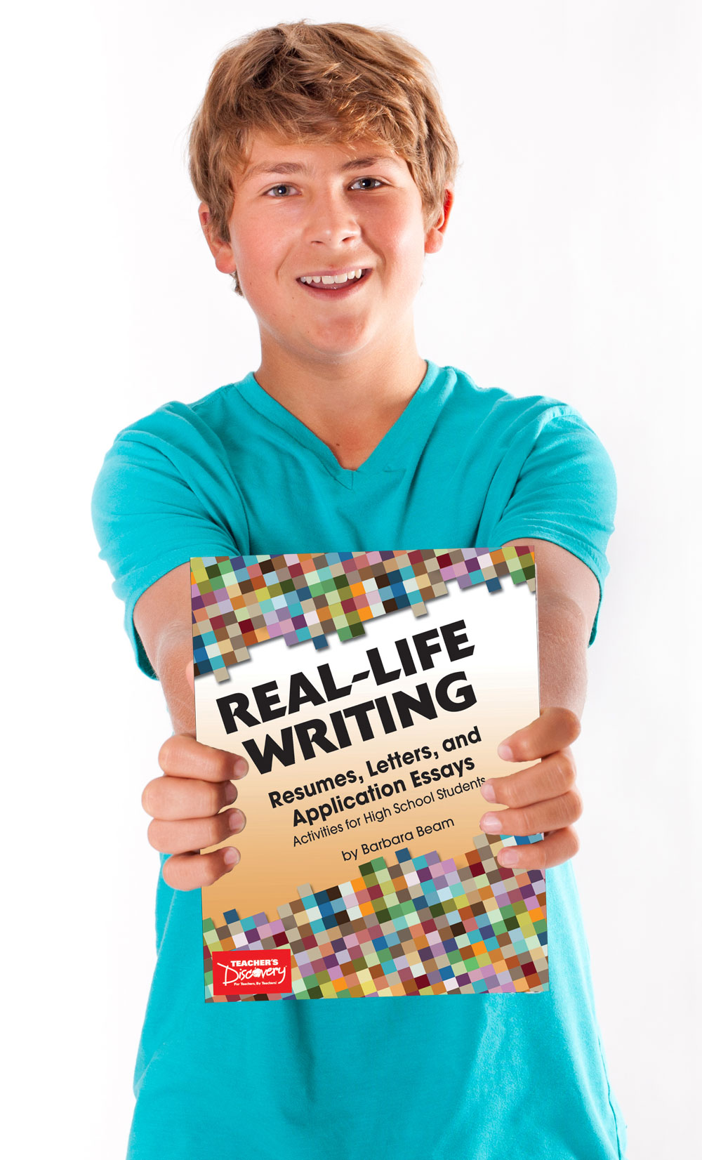 real essays book Complete confidentiality download and read real essays real essays interactive pdf interactive real essays interactive spend your time even for only few minutes to.